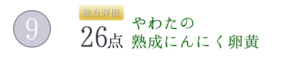 no9midashi