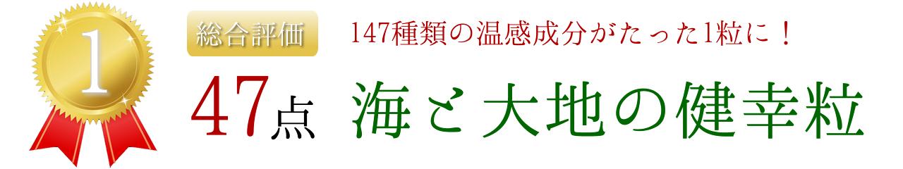 no1midashi
